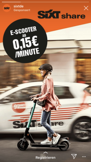 Sixt Share Werbung.PNG