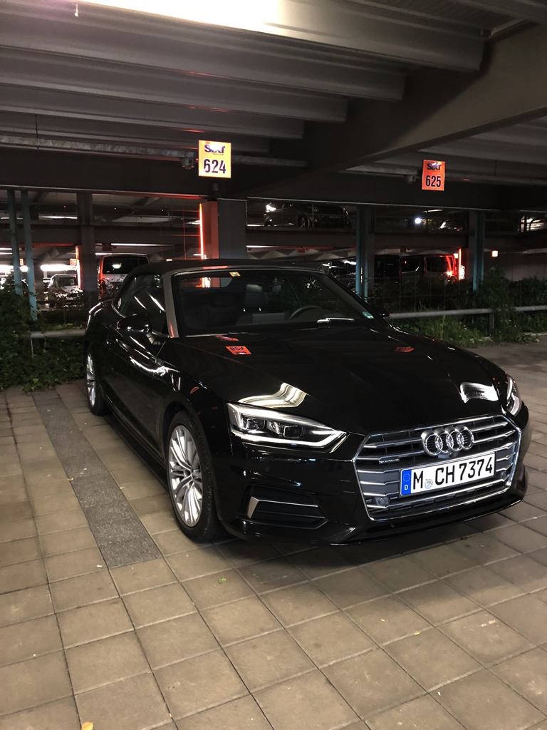 Audi A5 Coupe.jpeg