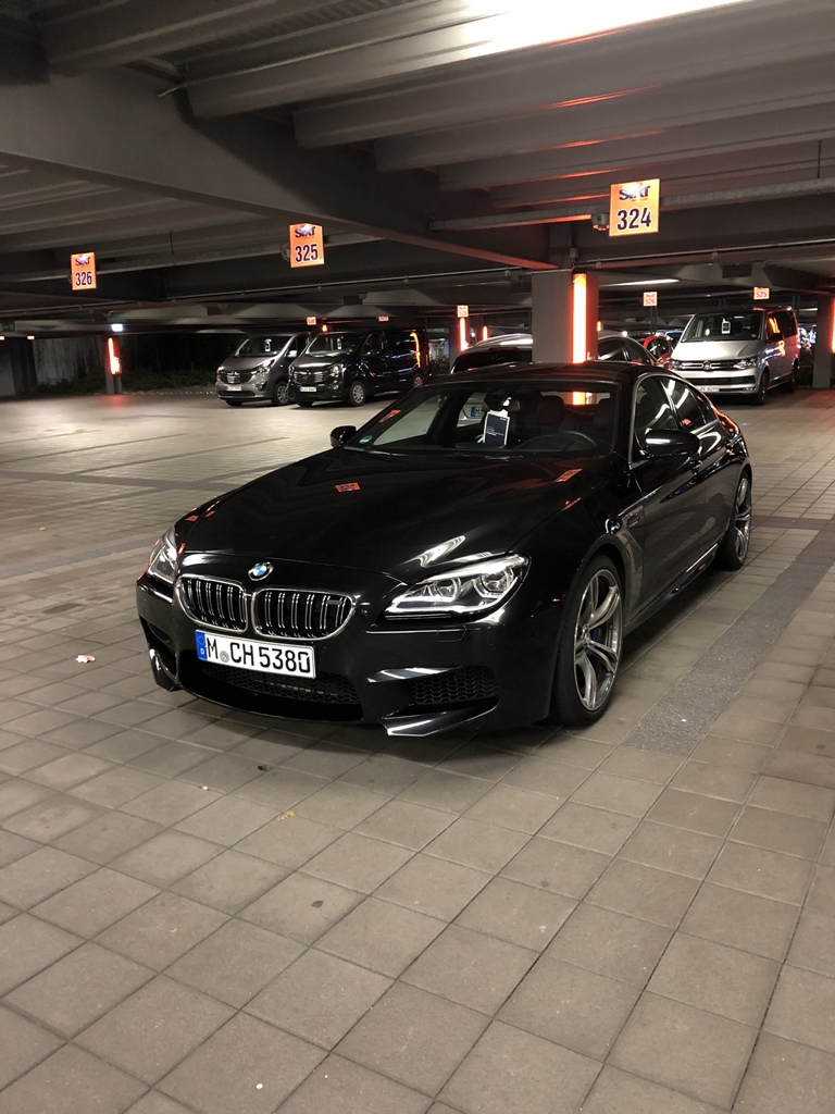 BMW M6 Gran Coupe.jpeg