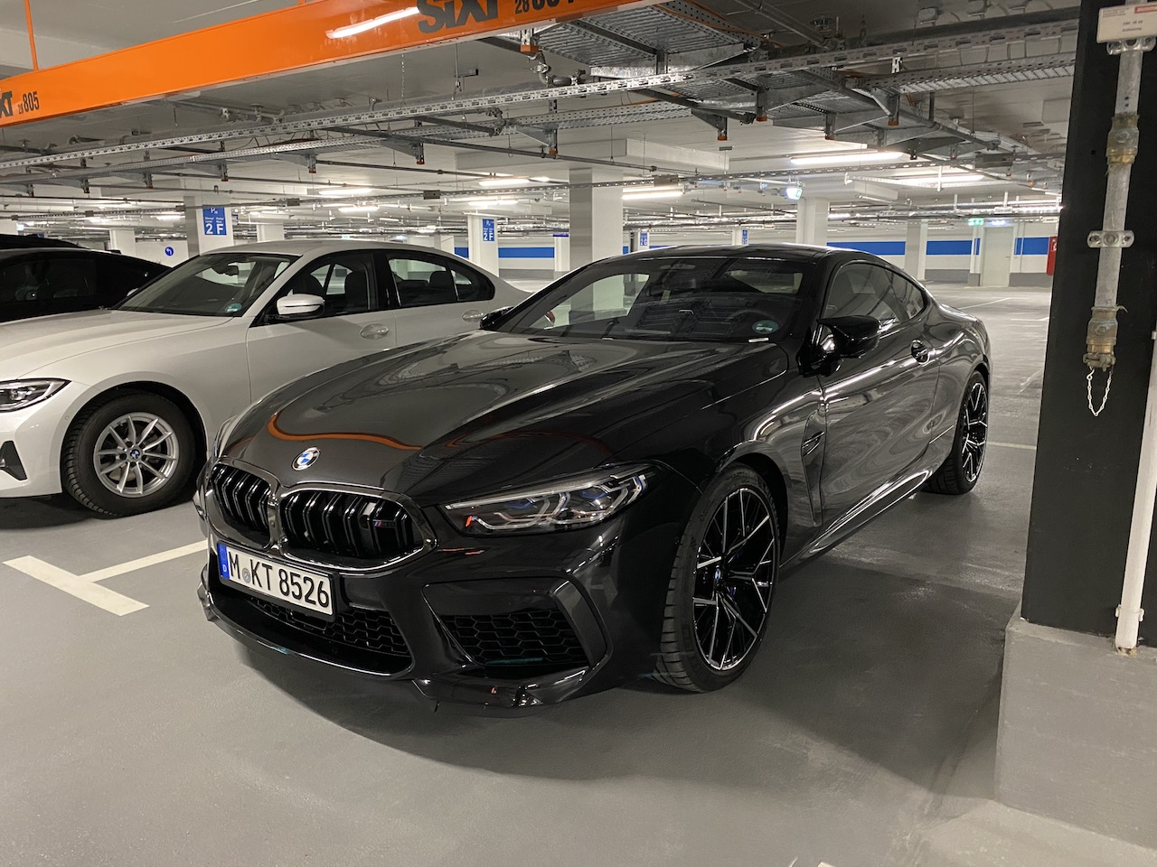SIXT_BMW M8 Coupe.JPG